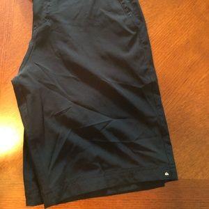 Men's Quicksilver  water repellent shorts